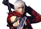 PS3/Xbox 360「Devil May Cry HD Collection」シリーズ3タイトルのゲーム情報を3週に渡って公開!第三回目はダンテの双子の兄バージルも使用可能になる「デビル メイ クライ 3 Special Edition」