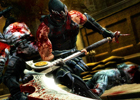 PS3/Xbox 360「NINJA GAIDEN 3」無料ダウンロード配信コンテンツが配信決定!追加武器を紹介したトレーラーも公開