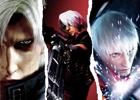 HD高画質で復活した人気シリーズ3タイトルがこれ1本で遊べる!PS3/Xbox 360「Devil May Cry HD Collection」本日3月22日発売