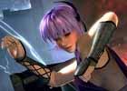 PS3/Xbox 360「NINJA GAIDEN 3」本日3月22日に発売!初回特典「DEAD OR ALIVE5 体験版 α.ver」のアンケートサイトも公開