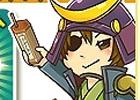 仕事運を占って日本地図を完成させよう!「47 求人.com×しろつく」タイアップキャンペーン「開運47 おみくじで仕事運を占おう!」実施