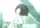 PS3「シュタインズ・ゲート」いとうかなこさんの歌う「非線形ジェニアック」が聴ける新オープニングムービーを公開