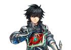 スーパースティングの第1弾タイトルとしてPSP「ジェネレーション オブ カオス 6」が6月28日発売決定!公式サイトを公開