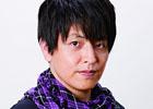 PSP「第2次スーパーロボット大戦Z 再世編」4月4日放送のBNLTVで発売直前特集が決定!ゲストに緑川光さん、鈴村健一さん、杉田智和さんが登場
