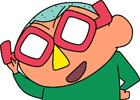 マサオくんがまさかの主役に!?「クレヨンしんちゃん 宇宙DEアチョー!? 友情のおバカラテ!!」公式サイトでエイプリルフール企画を実施