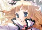 PSP「断罪のマリア ~ラ・カンパネラ~」発売日が5月17日に変更、体験版配布を本日4月2日18時より開始