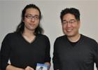 どのようにしてPS Vita「Unit 13」は生まれたのか?8ヶ月で完成させた開発エピソードやローカライズの苦労を聞いたインタビューをお届け