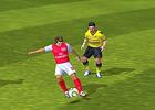 Android「FIFA 12 by EA SPORTS」&「シムシティ デラックス」がauスマートパスにて提供開始