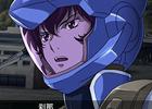 「バンダイナムコライブTV」4月4日放送回はPSP「第2次スーパーロボット大戦Z 再世篇」特集!緑川光さんなど出演声優陣が登場