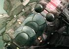 PS3/Xbox 360「アーマード・コアV」ダウンロードコンテンツ第2弾が4月12日に配信―パーツセットやガレージセットが登場