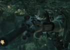 リアルに再現された狙撃FPSをチェックしよう!PC「スナイパー ゴーストウォリアー【日本語版】」プロモーションムービーを公開
