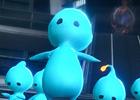 PS3/Xbox 360「FINAL FANTASY XIII-2」コロシアムバトル「ギルガメッシュ」&「コヨコヨ」の配信日が4月10日に決定!アサシン クリード リベレーション」コラボ衣装なども同日配信