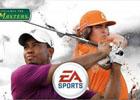 PS3「タイガー・ウッズ PGA TOUR 13(英語版)」発売日が5月31日に変更