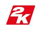 テイクツー、2K Collection「ボーダーランズ ゲーム・オブ・ザ・イヤー・エディション」のPandoraマップに関するお詫びを表明