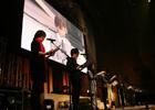 豪華な声優陣の迫真の演技に引き込まれた「ネオロマンス・フェスタ 遙か祭2012」3月10日昼の部の模様をレポート