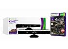 Xbox 360「重鉄騎」とKinectセンサーを同梱した「Xbox 360 Kinect センサー 重鉄騎 同梱版」6月21日より数量限定で発売決定