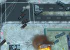 iOS「Burnout CRASH!」&iPad「TETRIS for iPad」配信開始!「Mass Effect Infiltrator」のアクションパックアップデートも公開