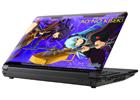 PSP「英雄伝説 碧の軌跡」のティオ&リーシャをモチーフにしたビジュアライズノートが発売決定!本日4月13日より受注開始