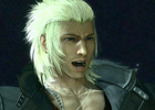 PS3/Xbox 360「FINAL FANTASY XIII-2」追加エピソード第2弾スノウ編「無窮の闘技場」が5月15日に配信―時の番人とのコロシアムバトルも収録
