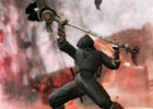PS3/Xbox 360「NINJA GAIDEN 3」DLC第二弾の配信を開始&DLCの内容を紹介するトレーラーも公開