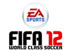 FIFAインタラクティブ・ワールドカップ 2012最終戦はドバイにて開催