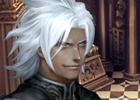 Android携帯向けポータルサイト「SQUARE ENIX MARKET」にて、RPG3タイトルが300ポイントOFFになる「名作RPGスプリングキャンペーン」開始