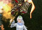 PS2/PC「ファンタシースターユニバース イルミナスの野望」4月26日より「ガーディアンズトライアル」イベントを開催