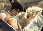 PS3/Xbox 360「ソウルキャリバーV」鉄拳シリーズコスチュームセットなど4月24日配信のダウンロードコンテンツを紹介!
