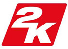 「NBA2K12」PSP版ダウンロード販売を5月24日よりPlayStation Storeで開始
