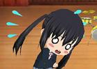 PS3「けいおん! 放課後ライブ!! HD Ver.」PSPリマスター版ならではの要素をチェック!高品質で描かれたスクリーンショットも公開