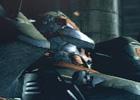 PS3/Xbox 360「アーマード・コアV」エンブレムデザインコンテスト開催決定!入賞作品は無料DLCとして収録&配信予定