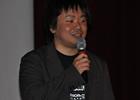 【NDC 2012】コミック的な強調された演出が実現「アスラズ ラース」演出特化型タイトルでのアンリアルエンジン3導入事例