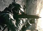 PS3/Xbox 360/PC「バトルフィールド 3」シリーズ初となる屋内での近接戦闘に特化したDLC「クローズ・クォーターズ」が6月配信決定!