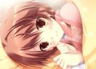 """【ギャルゲー一本釣り!!】第11回は「D.C.III~ダ・カーポIII~」を紹介!""""桜がきっかけとなって始まる、恋するアプリ"""""""
