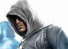 PS3/Xbox 360「アサシン クリード I+II ウェルカムパック」7月19日発売決定―アルタイルとエツィオのストーリーが一度に楽しめるベスト版が登場