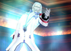 PS2/PC「ファンタシースターユニバース イルミナスの野望」5月10日よりイベント「ガーディアンズトライアル」に新ミッションが登場