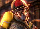 PS3/Xbox 360「ソウルキャリバーV」5月8日配信のダウンロードコンテンツを紹介―「パックマン」や「クロノア」のキーホルダーなどが登場