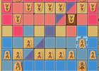 PS Vita「銀星将棋 強天怒闘風雷神」8月9日発売決定―携帯ゲーム最多の300万手定跡を搭載した将棋ゲームが誕生