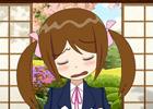 ゲーム内のキャラクターと真剣勝負!「将棋で遊ぼっ!」iOS向けに配信開始