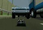 プレイステーションゲームアーカイブスでラジコンカーシリーズ「Tyco R/C」&トランプゲームの決定版「もっとトランプしようよ!」が配信開始