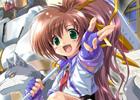 PSP「蒼い海のトリスティア ポータブル」&「蒼い空のネオスフィア ポータブル」が8月9日発売!シリーズ4タイトルをまとめた10周年記念のメモリアルパックも同時発売
