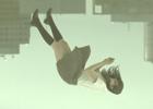早見あかりさんが空から落ちる!?PS Vita「GRAVITY DAZE/重力的眩暈:上層への帰還において、彼女の内宇宙に生じた摂動」新CMが5月12日放送開始