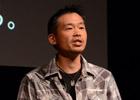 共闘をテーマにしたダークファンタジー「SOUL SACRIFICE」の制作記念発表会が開催!コンセプターの稲船敬二氏がゲームの見どころなどを語る