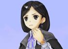 PS3「アーシャのアトリエ~黄昏の大地の錬金術士~」アーシャを助けてくれるキャラクター「マリオン」「ハリー」と登場キャラクターのイベントを紹介!プレミアムボックスの詳細も明らかに