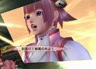 PS2/PC「ファンタシースターユニバース イルミナスの野望」5月24日よりキャラクター育成応援イベント「芽吹きのスペシャルウィーク!」開催