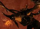 Xbox 360「クリムゾン ドラゴン」が6月13日に日本配信決定!プレイヤーが扱えるドラゴン新規3種類も公開