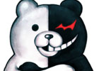 PSP「ダンガンロンパ希望の学園と絶望の高校生」のキャラクターをテーマにしたiOS版アプリ「ダンガンロンパモノクマの逆襲」「アルターエゴ」が本日より配信開始
