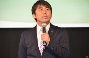 桜井則義氏