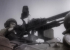 Xbox 360「重鉄騎」押井守監督が制作中のイメージトレイラーの一部を公開!戦場の緊迫感を表現した内容に