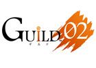 レベルファイブ、ゲームオムニバスプロジェクト第二弾となる3DS「GUILD02」を発表―稲船敬二氏らが参加する収録3タイトルの情報を公開